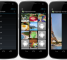 Android异步图片加载库